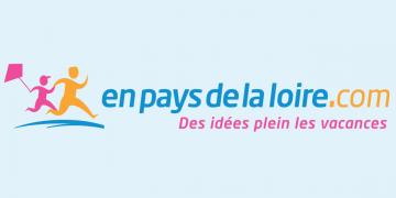 Logo PDL 2009