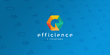 Efficience eTourisme